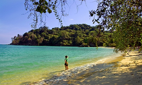Costa Rica real estate opportunities
