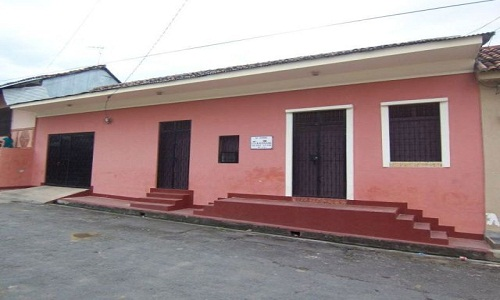 Nicaragua real estate opportunities